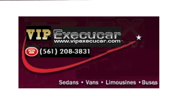 private limousine service