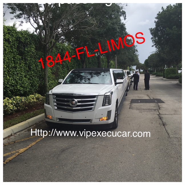 Per Hour Minimun 3 Hrs Is A Limo Al In Wilton Manors Port St Lucie D Miami Orlando Naples Palm Beach Gardens Hialeah Fll And Pbi