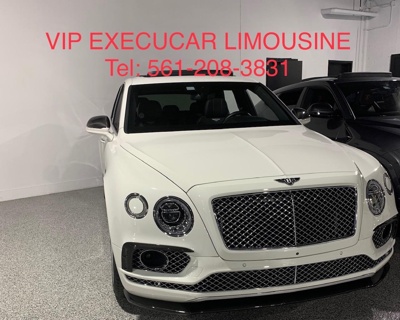 2021 Luxury ESV Escalade